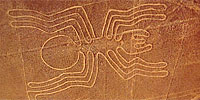 Nazca Lines extension tour
